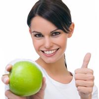 10-alimentos-detox.jpg
