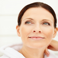 10-formas-detener-envejecimiento.jpg
