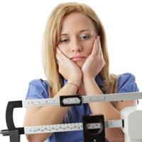 10-razones-no-perdiendo-peso.jpg
