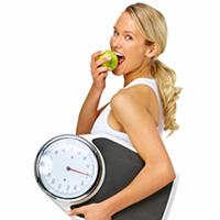 6-tips-perder-peso.jpg