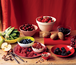 March05MainAntioxidants.jpg