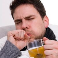 alimento-resfrio