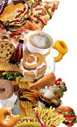alimentos_prohibidos.jpg