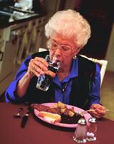 Propiedades del Agua - Digestiva