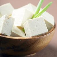 beneficios-del-tofu