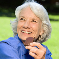 comer-chocolate-2.jpg