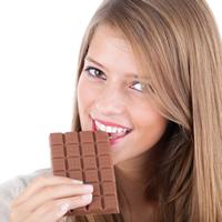 comer-chocolate.jpg