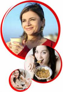 content_health_bal_diet.jpg