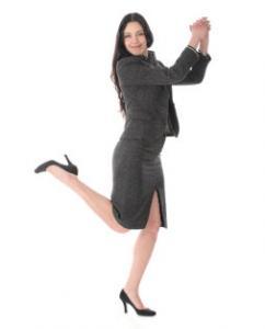 dance_woman.jpg