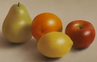 dieta_frutas.jpg