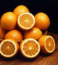 dieta_naranja.jpg