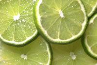 limon en metodos caseros de belleza