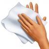 metodos caseros de belleza - manos bellas