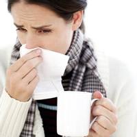 mejores-remedios-naturales-para-curar-el-resfrio-y-gripe.jpg