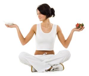 Los mejores 15 Tips para dietas