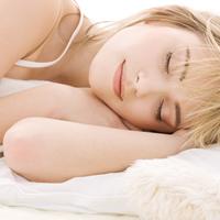 trucos-dormir-mejor-1.jpg