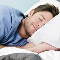 trucos-dormir-mejor-2.jpg