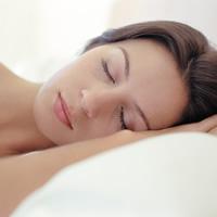 trucos-dormir-mejor-3.jpg