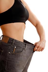 weight-loss-woman-725555.jpg
