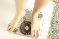 razones por las que subimos de peso