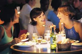 women_eating.jpg