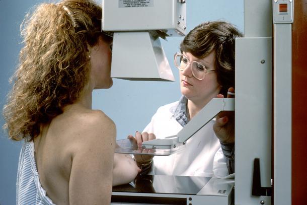 El Cáncer: Su Detección y Diagnóstico