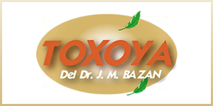 Toxoya Products